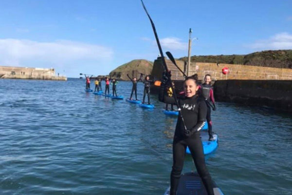 paddle-boarding-harbour